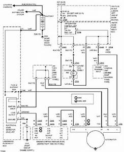91 civic dash wiring diagram wiring source With wiring diagram moreover honda civic wiring diagram moreover 1998 acura