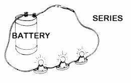 comparing parallel and series circuits With automaticlightdimmercircuitdiagramgif