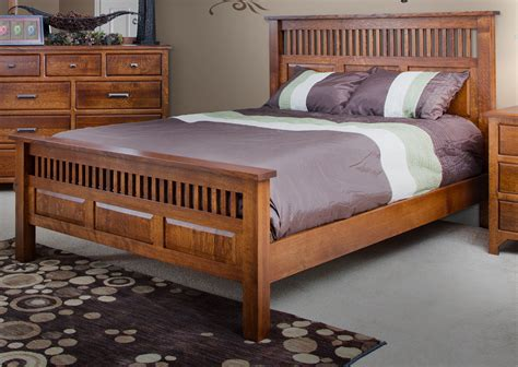 shaker bed plans ideas photo gallery rustic wood bed plans on with hd resolution 1090x757