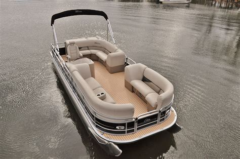 What To Clean Boat Cushions With by How To Clean Stains From Vinyl Boat Cushions Boating And