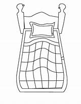 Quilt Coloring Amish Bed Printable Preschool Getcolorings Results Coloringpages sketch template