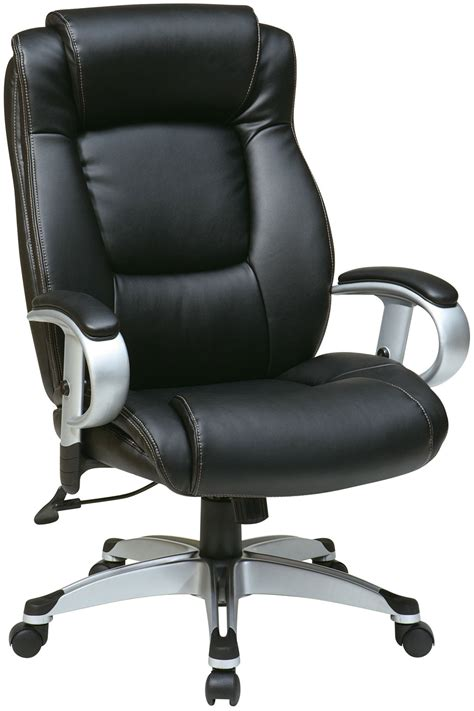 adjustable height chairs executive office chairs with