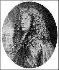Giovanni Domenico Cassini - New World Encyclopedia