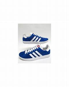 Grand Prix Originals : adidas grand prix trainers royal blue white originals ~ Jslefanu.com Haus und Dekorationen