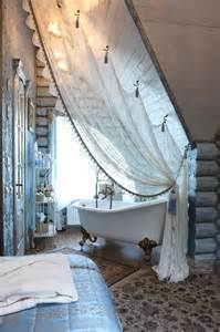Ideas For Hanging Curtains Without Rods by 24 Fantastic Diy Room Dividers To Redefine Your Space