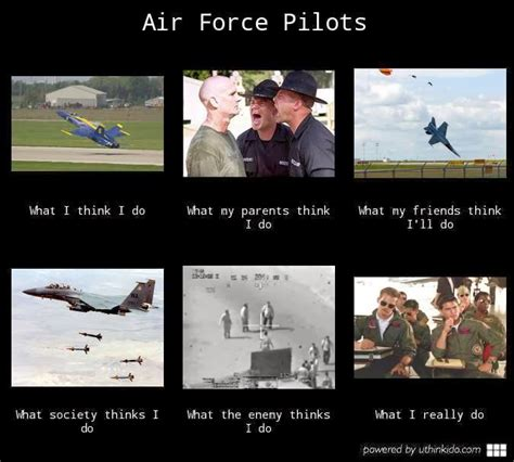 Air Force Memes - indian navy military meme s lol