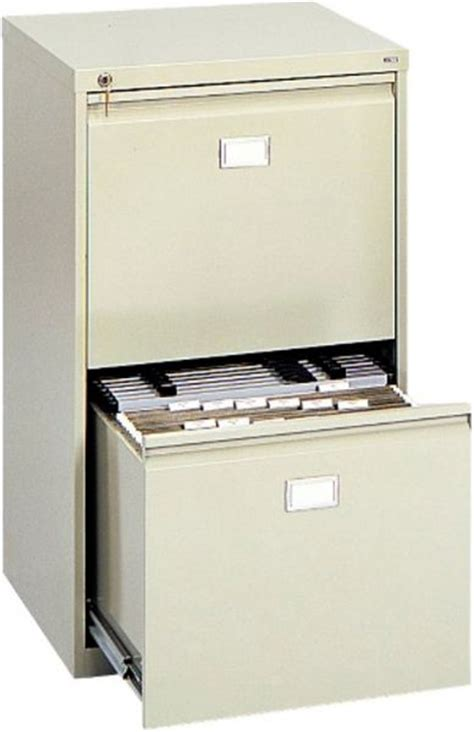 kitchen cabinets assembly required safco 5039 2 drawer vertical file cabinet tropic sand 5915