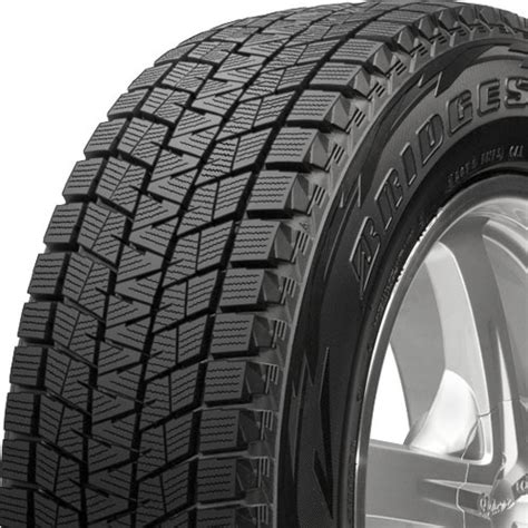 Acura Tires by Acura Rdx Winter Tires Review Acurazine