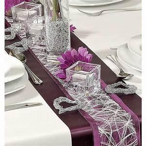 Deko Günstig Online Bestellen : tischband deko seide g nstig online bestellen ~ Eleganceandgraceweddings.com Haus und Dekorationen