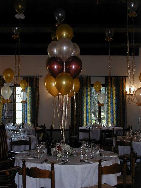 bureau des mariages strasbourg deco ballon service 28 images decoration ballon pour