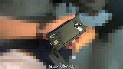 950 Lumia Xl Wallpapers Wallpapersafari Leak Reveal