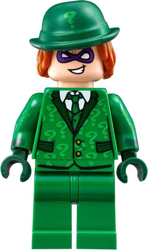 best 20 batman the ideas on lego batman