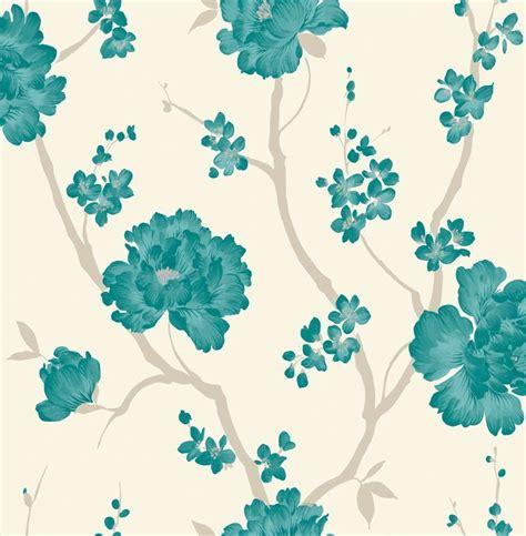 ideas  teal wallpaper  pinterest wallpaper