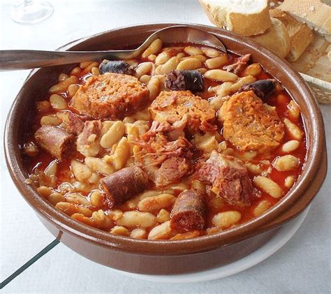 panais cuisiner 17 best images about european cuisine on