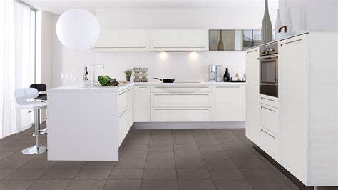 cr馘ence cuisine blanche beautiful carreau blanc pour cuisine pictures antoniogarcia info antoniogarcia info