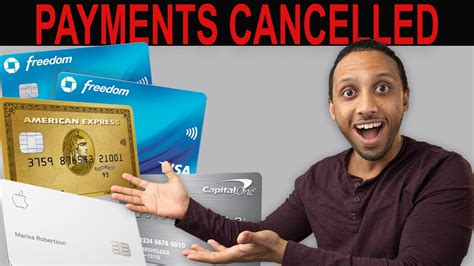Over half a million students got discover cards from their friends' recommendations. Credit Cards Waiving Interest & Late fees COVID-19 Relief   How to sign up - YouTube