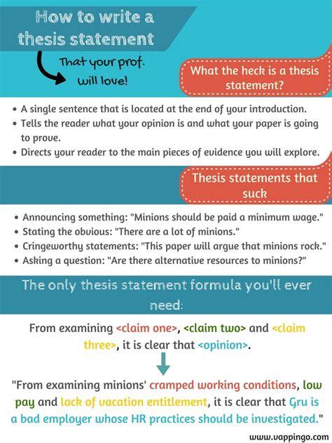pin  vappingocom  essay writing tips writing