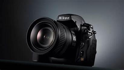 Nikon Camera Wallpapers 4k Company Background Desktop
