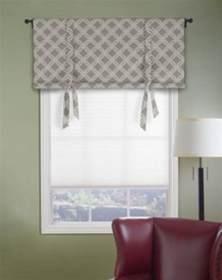 diy kitchen curtain ideas diy window shades home inspiration board