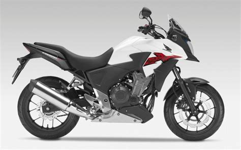cb 500 x honda cb500x 2013 2018 review speed specs prices mcn