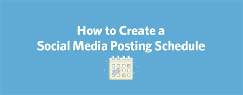 How To Create A Social Media Posting Schedule Constant. How Much Are Student Loans Roth And Company. Intrusion Detection Systems Pci 3 0 Vs 2 0. Itil Disaster Recovery Web Page Design Online. Advertising On Facebook Free. Clermont Health And Rehab Cool Email Accounts. Online Masters Degree In Mass Communication. Wecolator Stairway Lift Car Insurance Rates Nj. London England Hotels Near Buckingham Palace