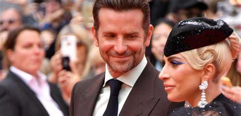 Bradley Cooper's 'a Star Is Born' Set To Head Tokyo Film