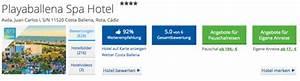 Flug Auf Rechnung : 1 woche andalusien inkl flug gutem hotel mietwagen f r 299 reisetiger ~ Themetempest.com Abrechnung