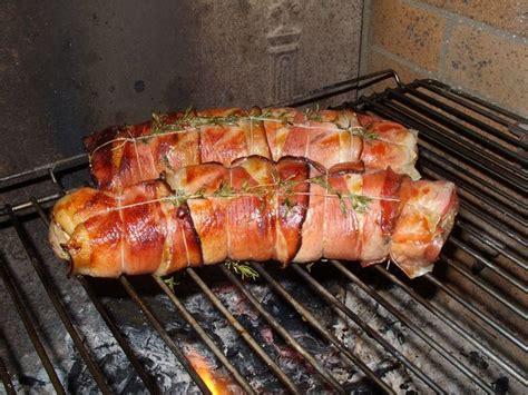cuisiner au barbecue 1000 idées sur le thème barbecue grill sur