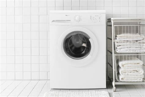 ikea washing machines in store