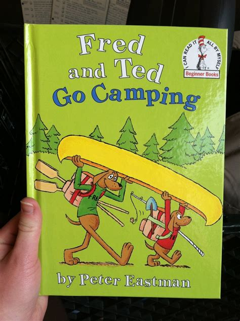 20 best images about c is for camping preschool theme on 828   d2b01a52b1d149095789fcbdc00fcc77 camping theme go camping
