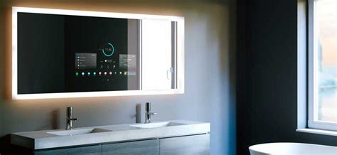 How Much Does A Bathroom Mirror Cost by How Much Does A Smart Mirror Cost Smart Mirror Guide