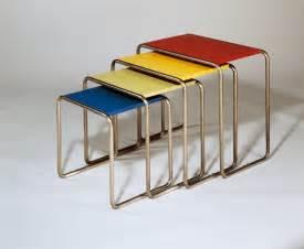 history of graphic bauhaus creations - Bauhaus Design