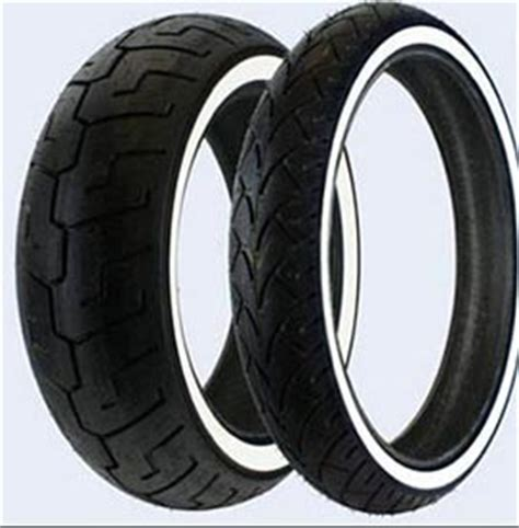 whitewall tire whitewall tire suppliers and at white walls tires white wall pcr high performance