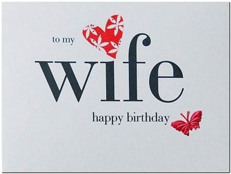 Birthday Love Meme - check out free happy birthday wife images quotes pictures cards messages greetings sms