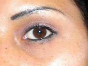 eyeliner-tattoo-gone-wrong-5452749 « Top Tattoos Ideas