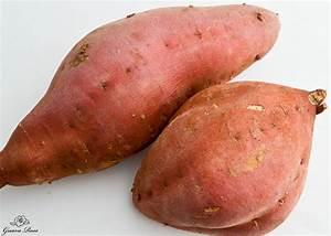 Roasted Sweet Potato Jack-o-Lantern Faces and Ghosts ...