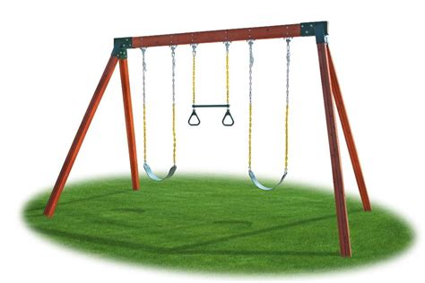 Metal Swing Set Brackets Elitflat