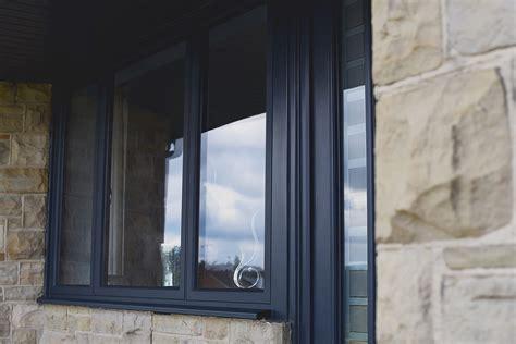aluminium windows installation guide quickslide