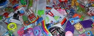 Lot D Assiette Pas Cher : jeux de kermesse discount et lot petit cadeau pas cher ~ Melissatoandfro.com Idées de Décoration