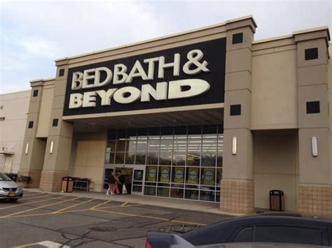 Bed Bath & Beyond-home Decor-jackson Heights-east