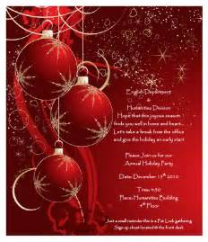 free printable christmas flyer search results calendar 2015