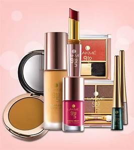 Lakme Makeup Box Online India | Saubhaya Makeup