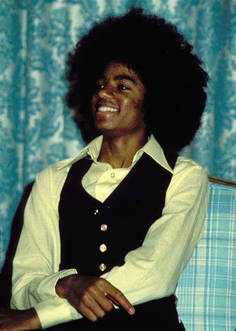 Największy Spisek Xxi Wieku  Michael Jackson żyje