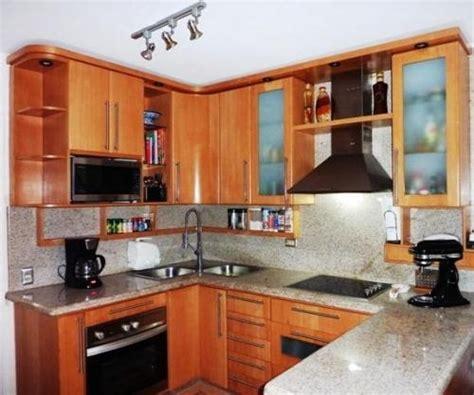 alquileres departamentos y casas en alquiler vivavisos