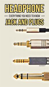 Wiring Diagram Xlr To Mono Jack Images 262