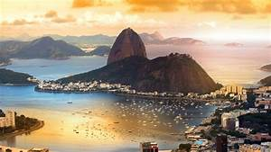 Rio At Home : home c2rio city tours en r o de janeiro ~ Lateststills.com Haus und Dekorationen