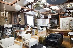 13, Design, Stores, To, Inspire, You, With, Unique, Home, Decor, Ideas