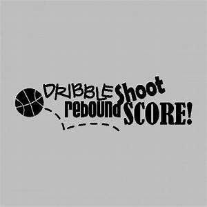 1000+ images about Basketball on Pinterest   Champion ...