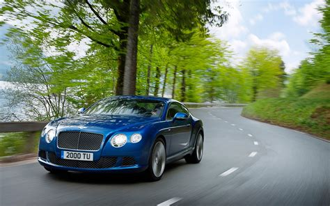Bentley Car Amazing High Quality Hd Wallpapers