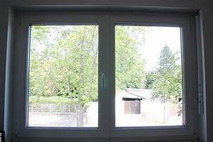 Fenster Putzen Mit Essig : nie wieder fensterputzmittel kaufen so einfach stellst du dein eigenes putzmittel her easyhack de ~ Udekor.club Haus und Dekorationen